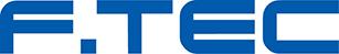 株式会社エフテック ロゴ